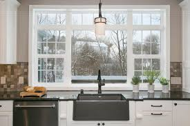 Kitchen Remodel Photos kitchen remodeling gallery & portfolio james barton designbuild 5788 by guidejewelry.us