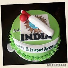 Top 100 Cake Shops In Gwalior Best Pastry Shops Justdial