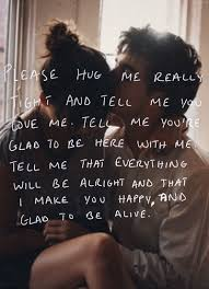 Lovely Couple Quotes Interesting Lovely Couple Quotes QUOTES OF THE DAY