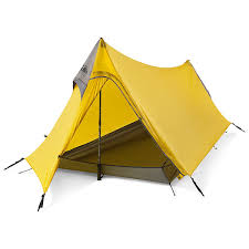 ultralight floorless and single wall tents under two pounds appalachian mountain club