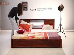 twin bed low to ground new magnificent floor level bed frame gift picture frame ideas