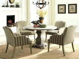 42 round dining table set inch round dining table inch dining table s inch round dining