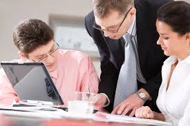 s manager interview questions and answers snagajob s manager job interview questions