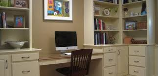 Designer Home Office Desks Simple Home Office Design Tips Ideas HomeAdvisor