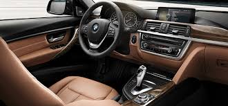 bmw 2015 3 series interior. 2015 bmw 3 series for sale near baltimore maryland interior bmw a