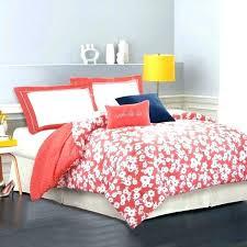 kate spade bedding spade bedroom spade new little star comforter set spade new mixed petal kate spade