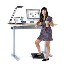 fabulous ikea stand up desk for home design healthy fun computer standing hack galant