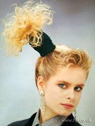 80's Hair Style 80s hairsooo wrong those were the days pinterest 80s hair 8455 by wearticles.com