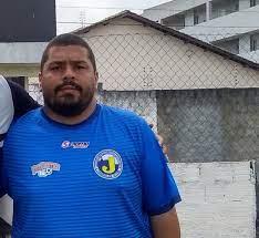 TÉCNICO THIAGO DANTAS AVALIA O INÍCIO DO JUAZEIRO NO CAMPEONATO CEARENSE  SUB15!