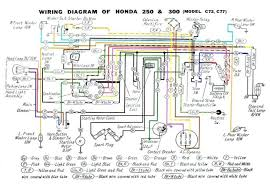 1987 honda shadow wiring diagram wiring diagram technic vt1100 wiring diagram wiring diagram datasource1997 honda vt1100 wiring diagram vt1100 motor 1100cc motorcycle 1100cc