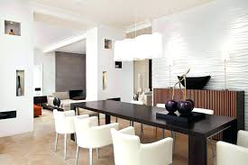 modern dining room lighting ideas. Unique Dining Room Lighting Modern Ideas Wall R Cool Chandeliers C
