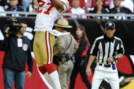 2012 49ers Roster Depth At The Safety Position Concerns Me