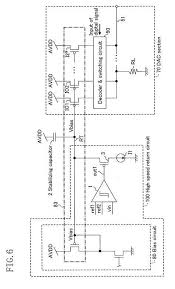 manual as well fuel pump wiring on haldex trailer abs wiring diagram haldex abs wiring diagram manuals detailed wiring diagrams manual as well fuel pump wiring on haldex trailer abs wiring diagram