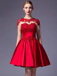 Singles Day <b>Cocktail</b> Dresses Sales - Tbdress.com