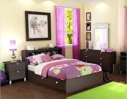 Girls Bedroom Set Full Size Of Bedroom Baby Boy Furniture Twin Bed ...