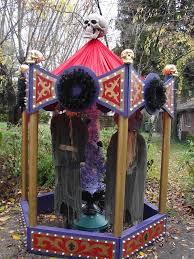diy circus decorations elegant 710 best carnevil sinister circus night circus