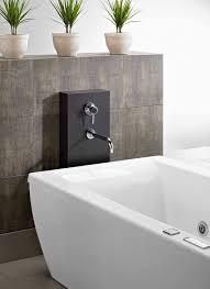 wall mount roman tub faucet stupefy kokols single handle reviews wayfair within home ideas 18