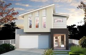 Dqh Home Designs 245 595 The Suva Dwyer Quality Homes