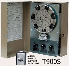 tork t900 series image