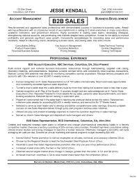Sample Resume For Sales Representative Orthopedic Sales Representative Sample Resume Awesome Sales Rep 8