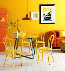 Funky Dining Room Chairs South Africa Splendid Full Size Of ...