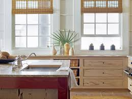 Beach Kitchen Coastal Kitchen Ideas Ideas Best Small Kitchen Ideas Kitchen