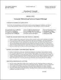 Combination Resume Templates Mesmerizing Functional Resume Elegant How To Write A Functional Resume