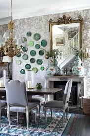 wallpaper designs for dining room images home design luxury under interior  accent wall .