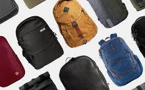 best everyday carry backpacks for men