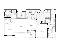 2 bedroom flats plans. 2 bedroom flats plans r