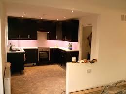 kitchen renovation budget cost spreadsheet calculator uk australia