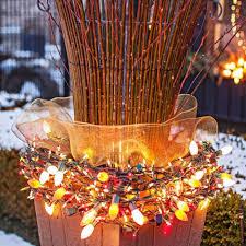 top christmas light ideas indoor. Let It Glow Christmas Outdoor Decoration Top Light Ideas Indoor Y