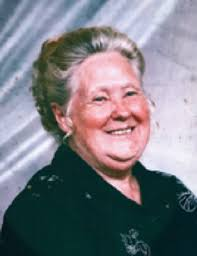Polly B. Duncan Obituary - Harlan, Kentucky , Anderson Laws & Jones Funeral  Home | Tribute Arcive