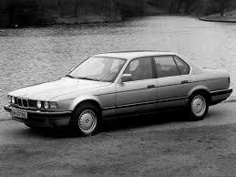 BMW : 1995 Bmw 325i Owners Manual 1994 Bmw 740i For Sale 1990 Bmw ...