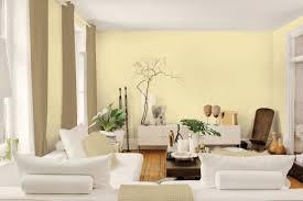 Wall Color Schemes For Living Room Living Room Color Schemes Home Design Ideas A1houstoncom