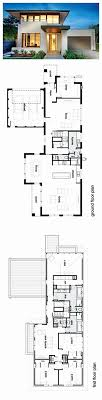 new small bungalow house plans lovely bungalow house plans elegant house tiny bungalow house plans