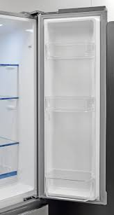 haier refrigerator reviews. three more are found on the haier hrf15n3ags\u0027s right door, and none deep enough refrigerator reviews