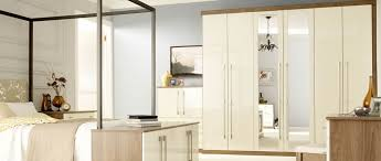 Fitted Wardrobes And Fitted Bedrooms Furniture At Over 30% Off RRP   Huge  Savings   Design And Buy Online, Only At Fitted Wardrobe World