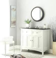 bathroom vanities cottage style. Cottage Style Vanity Bathroom Best Rustic Vanities Images On White Country . I