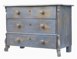 Rustic Pine Bedroom Furniture New Drawer Cream Drawers Paint Draw Hand  Painted Chest Drawers