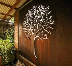 wall tree art autumn tree wall art by metal design wall art tree of life wooden wall tree