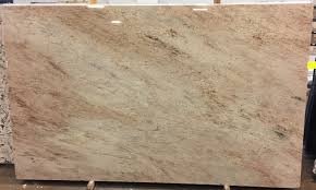 Ivory Brown Granite ivory brown european granite & marble group 1215 by uwakikaiketsu.us