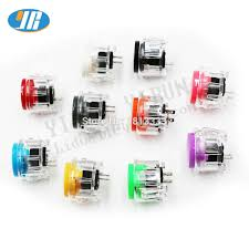 10pcs a lot transparent security 3 8mm 4 5mm screwdriver screw drive for n64 gameboy cartridge