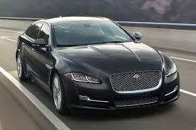 2018 jaguar xj coupe. exellent 2018 2016 jaguar xj front angle grille and headlights inside 2018 jaguar xj coupe s