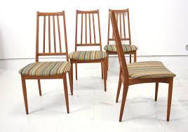 Vintage high back chair Sofa Set Of Vintage High Back Danish Teak Dining Chairs Designmktcom Set Of Vintage High Back Danish Teak Dining Chairs Danish Homestore