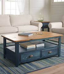 two tone coffee table for fancy best 25 two tone table ideas only on refinished