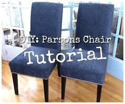 dining room chair with arms. Dining Chairs With Arms Target Room Parsons Ikea Large Size Of Chair