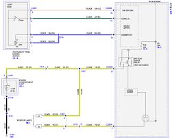 lights schematics more information 350 wiring diagram 1987 image wiring diagram engine schematic