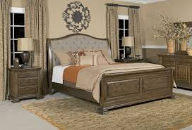 amusing kincaid bedroom furniture. Kincaid Bedroom Sets At Furniture Discounts With Regard To 25 Unique Image Of Master Amusing I