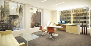 pics of office space. Nyc-hedge-fund-office-space-1140-avenue-of- Pics Of Office Space